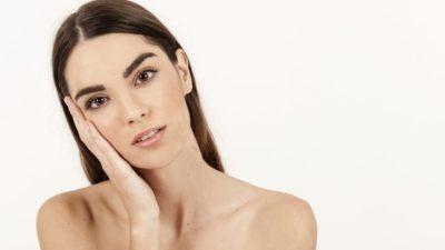 lasersko pomlađivanje lica (2)