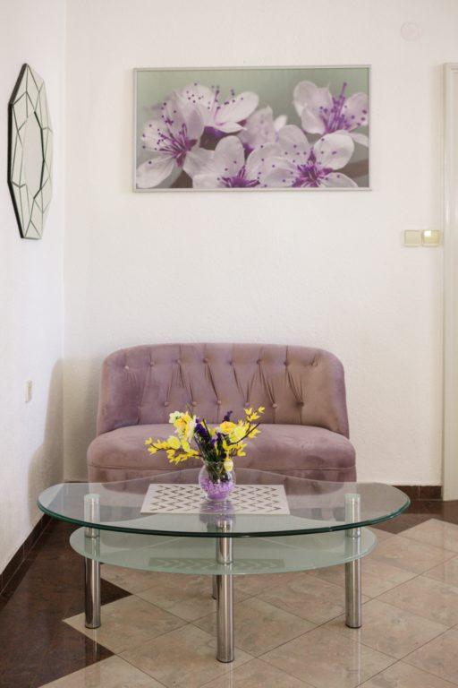 Slika salona 24