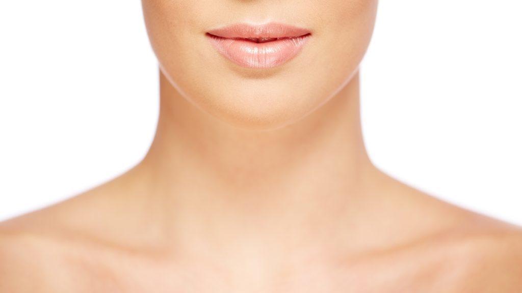 HIFU treatment - Beauty salon Mirja - High quality beauty